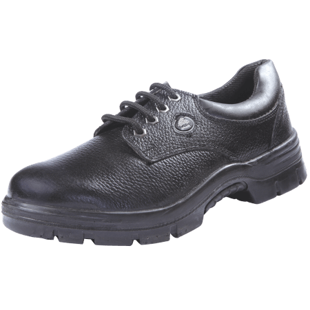 Isi Ce Approved Safety Shoes Bata Shoe Bora Manufacturer From New Delhi