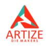 Artize Die Makers