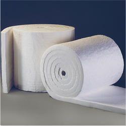 Blanket Ceramic