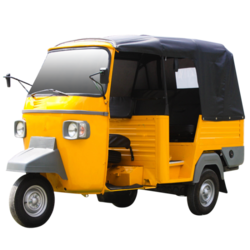 Used Car Dealers In Hyderabad Kukatpally