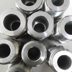 Stainless Steel 904l Nut Bolt
