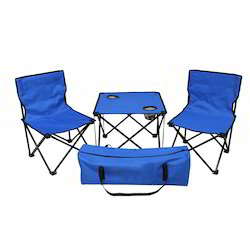 Kawachi  Folding Camping Picnic Furniture