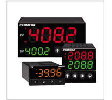 Time Profile PID Controller