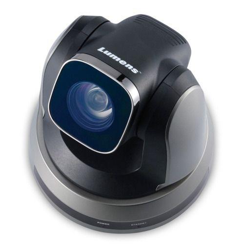 Lumens VC A20P Camera