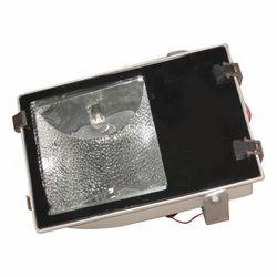 Light Fittings Equipments