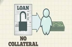 Unsecured Loan Providers