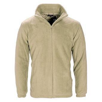 Mens Jackets Manufacturer from Ahmedabad