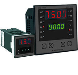 Digital Vector Timer