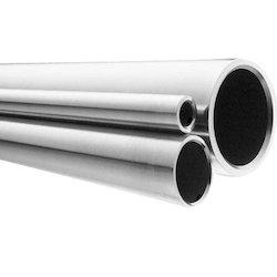 Supreme ASTM Pipe