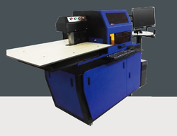 Channel Letter Bending Machine Manufacturers Suppliers