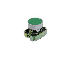 Push Button (Metal Series)