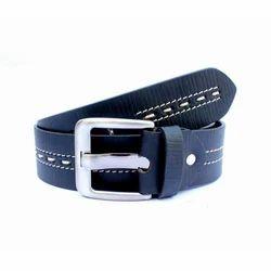 Customized Casual Belt