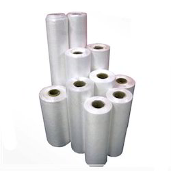 Catering Plastic Rolls