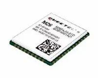 M26 GSM/GPRS Module