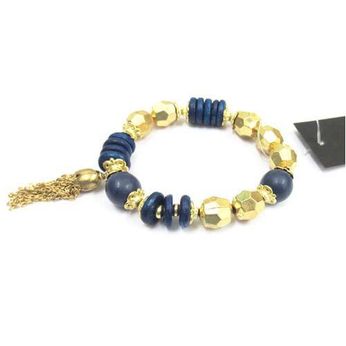 Fancy Slave Bracelet
