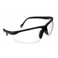 Karam Safety Goggles ES-010