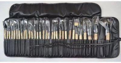 Mac 32 Pcs Brush Set