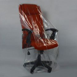 Furniture Ng Bags