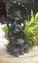 Garden Ganesha Statue