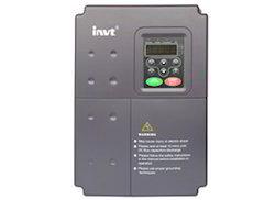 VFD CHV180 for Elevators