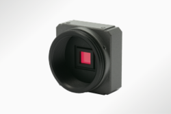 WAT-03U2 Camera