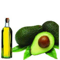 Soluble Avocado Oil