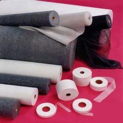 Fusible Laminated Fabric