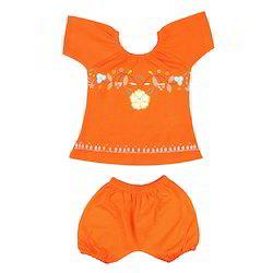 Design no:-1041 Baby Clothes
