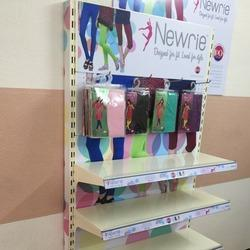 Promotional Display Racks