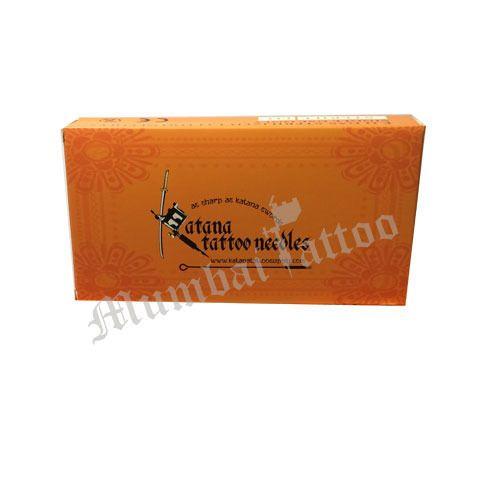 Katana Needle 1&3 RL-RS