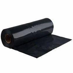 Polybag Roll