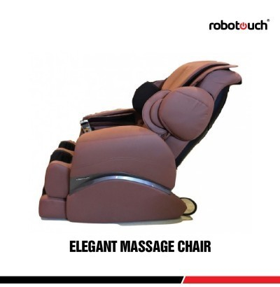 robotouch massage chairs - robotouch maxima massage chair