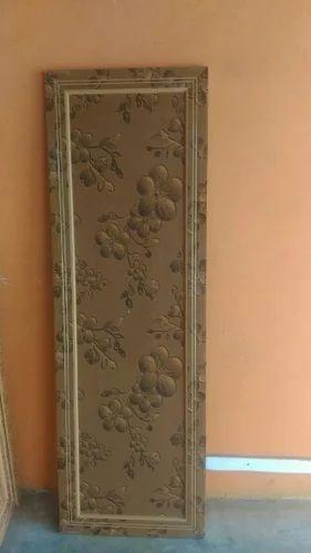 Bathroom Door Bedroom Manufacturer From Bengaluru