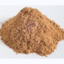 Cats Claw Extract