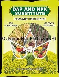 Organic DAP