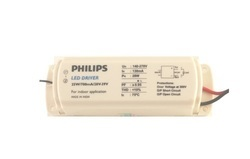 Philips LED Driver 25W 700Ma