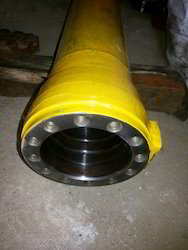 Komatsu Excavator Cylinders