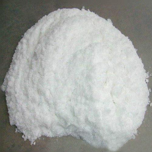 Sodium Acetate Trihydrate Technical Grade
