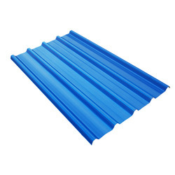 Upvc Roofing Sheets Unplasticized Polyvinyl Chloride