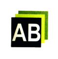 A. B. Enterprises
