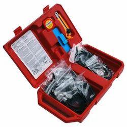 NBR & Viton Rubber Splicing Cord Kits