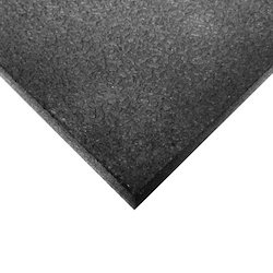 Morphic Stable Mat