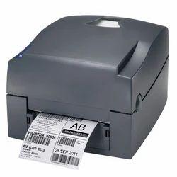 Godex G 500 Barcode Label Printer
