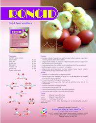 Feed Acidifier