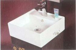 Fancy Bathroom Cabinet