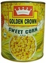 Sweet Corn - Whole Grain In Brine