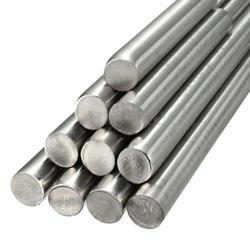 X39CrMo17-1 Rods & Bars