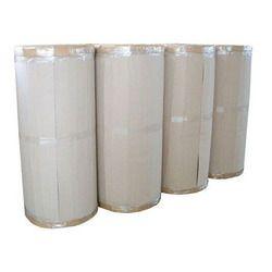 BOPP Packaging Roll
