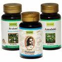 Herbal Heena Product