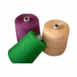 Acrylic Yarns